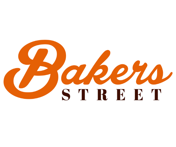 bakers-street-logo-design-for-shop