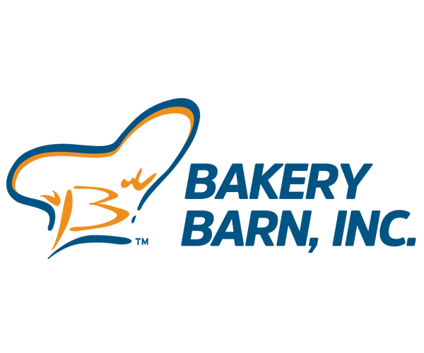 bakery-barn-inc-logo-design