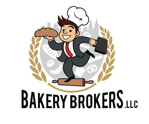 bakery-brookers-logo