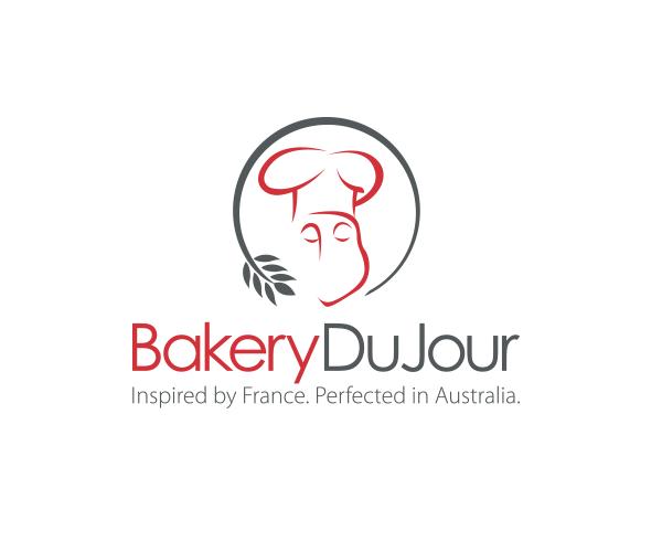 bakery-dujour-australia-logo-deisgn