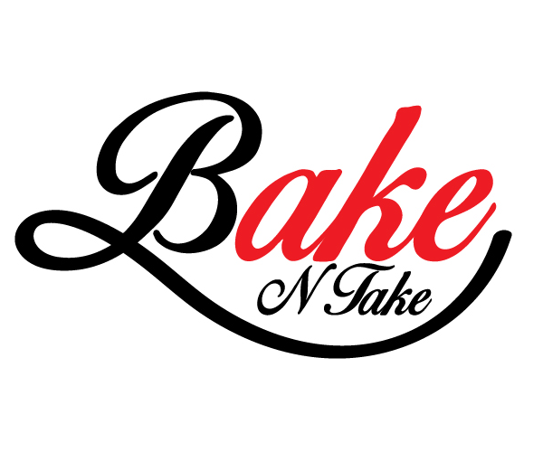 bakery-n-cake-logo-design-text-idea