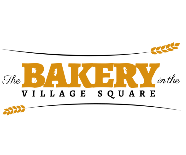 bakery-village-square-logo
