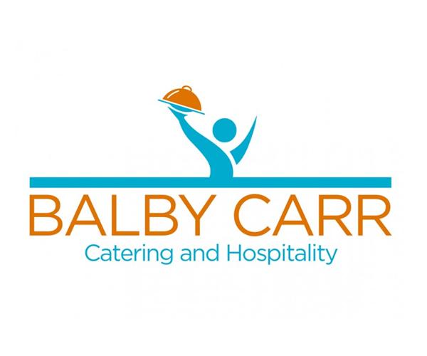 balby-carr-logo-design