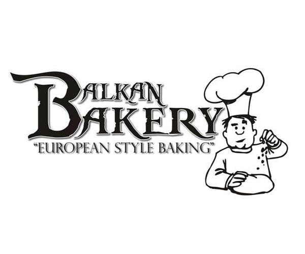 balkan-bakery-logo