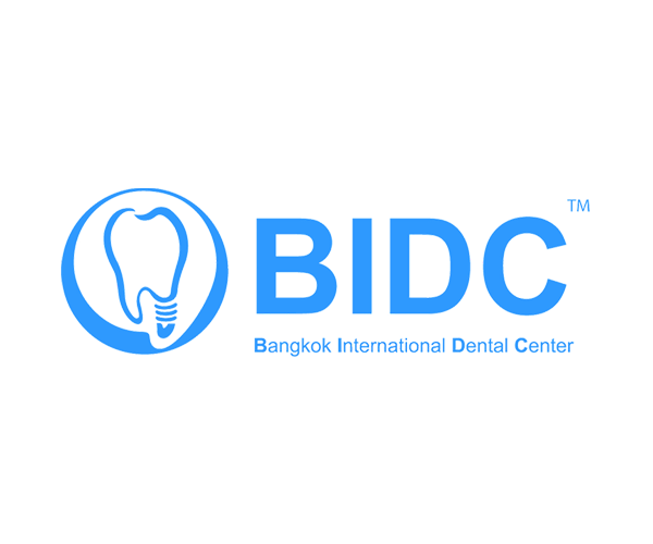 bangkok-dental-center-logo