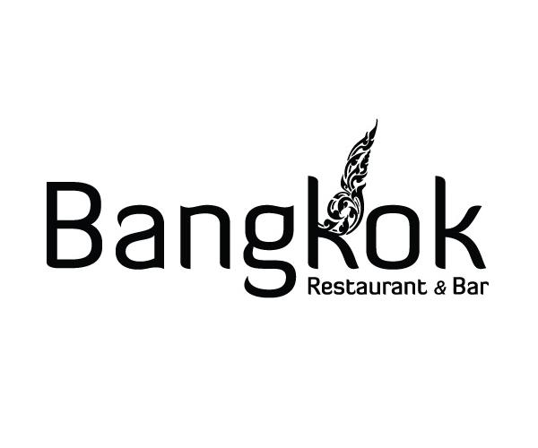 bangkok-restaurant-logo
