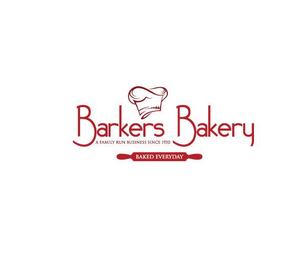 128 delicious bakery logo design inspiration for your shop rh diylogodesigns com