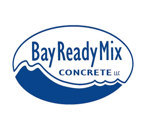 bay-ready-mix-logo-design-for-company