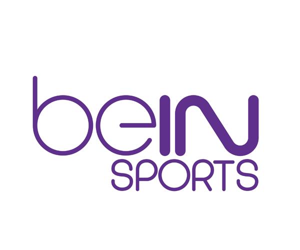 beIN-SPORTS-logo-design-download