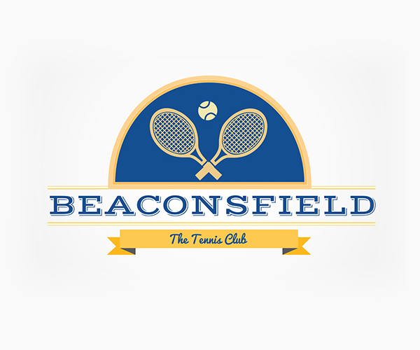 beaconsfield-tennis-club-logo