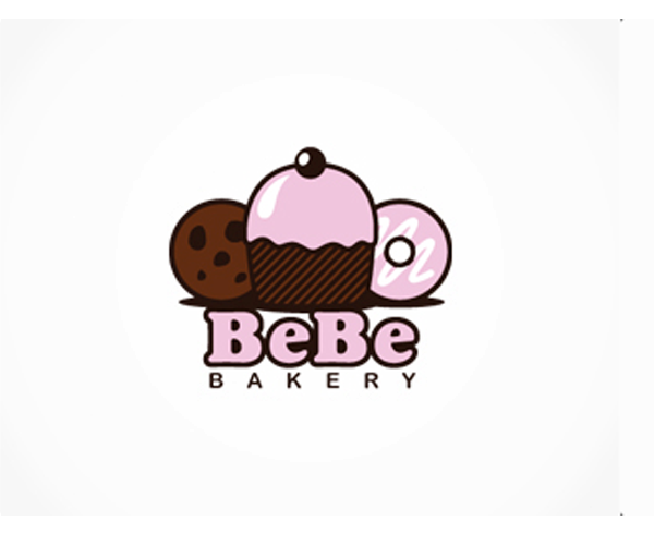 144 Best Creative Food Logo Design Ideas Brands