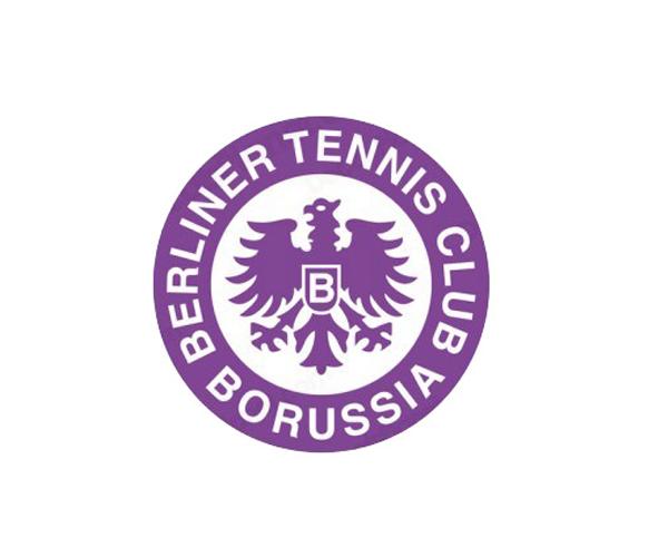 berliner-tennis-club-logo