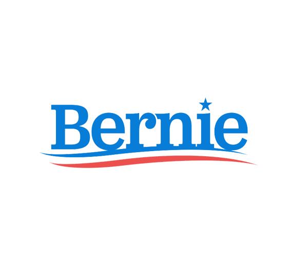 bernie-toothpaste-logo