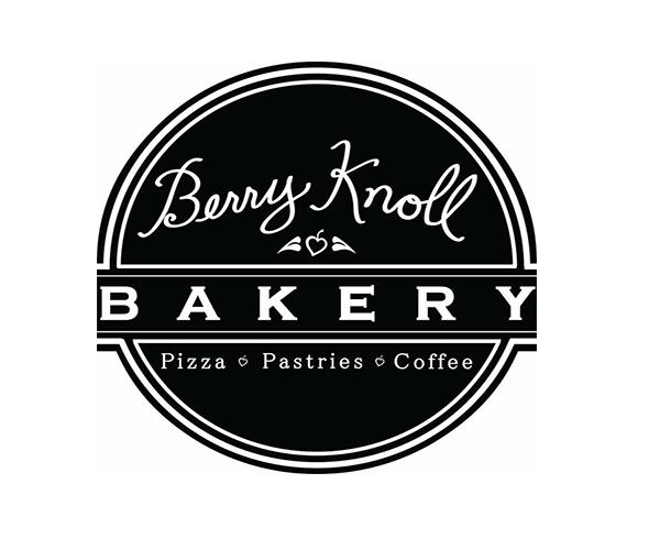 berry-knoll-bakery-logo