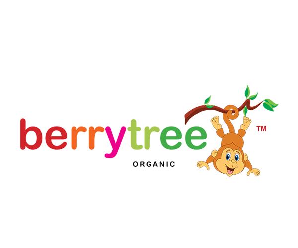 berrytree-logo