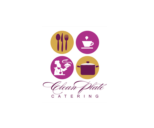 best-catering-logo-idea