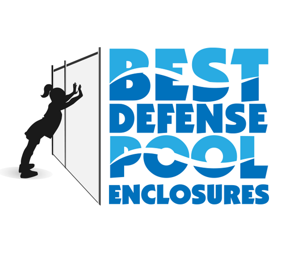 best-defense-pool-enclosures-logo