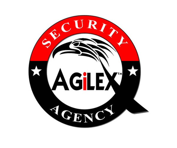 best-logo-design-for-security-agency