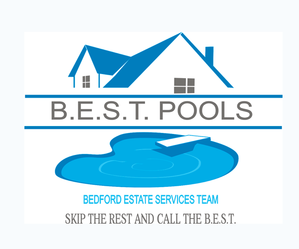 best-pools-logo-designer-in-bredford
