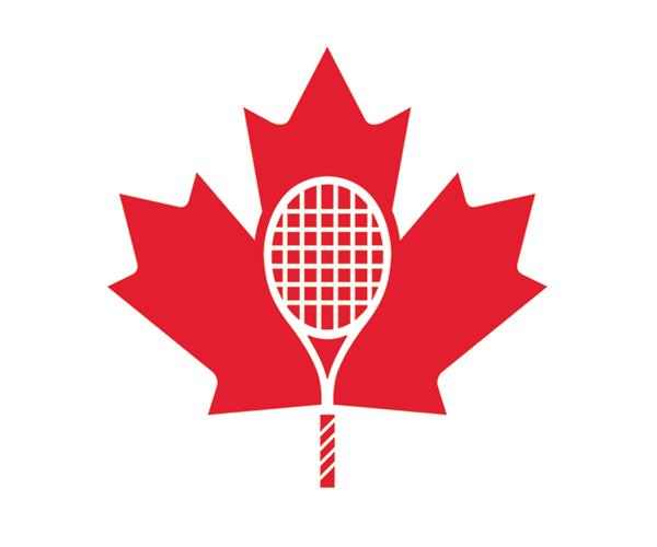 best-tennis-logo-design-for-canada