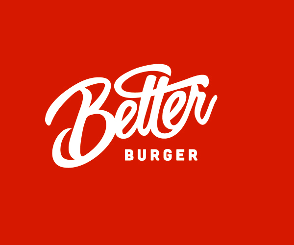 better-burger-logo-design-text