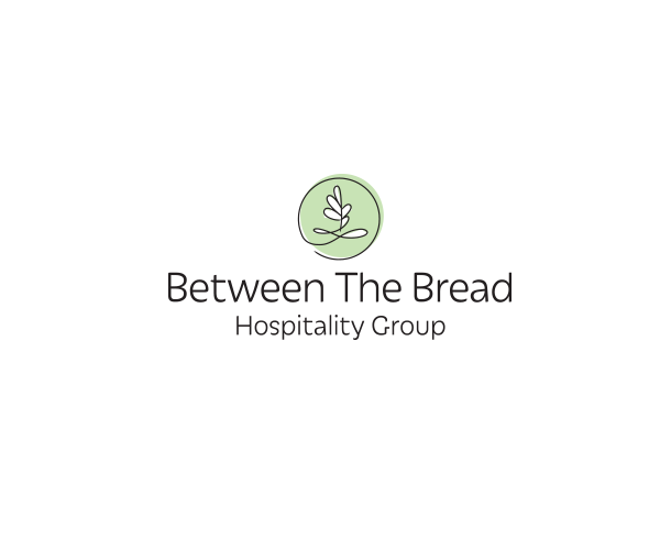 between-the-bread-hospitality-group-logo
