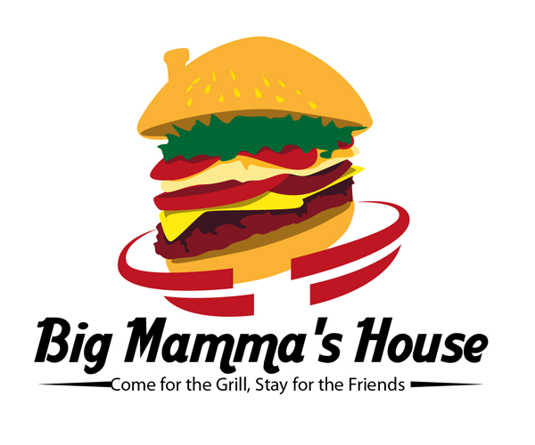 big-mamas-house-logo-design-for-burgar