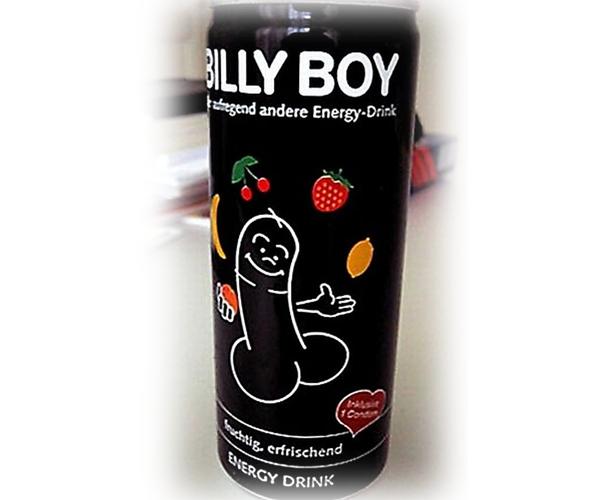 billy-boy-faily-energy-drink-logo