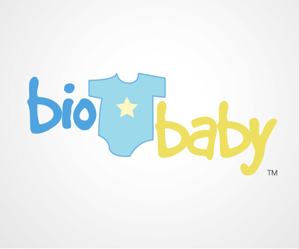 bio-baby-products-logo