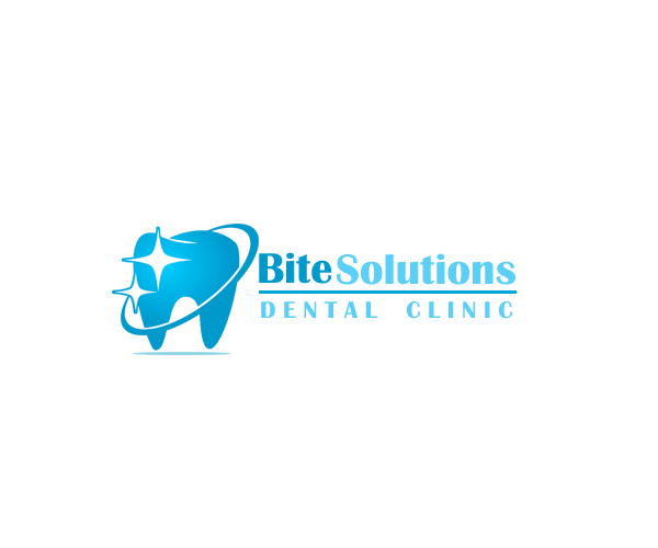 bite-solutions-dental-clinic-logo