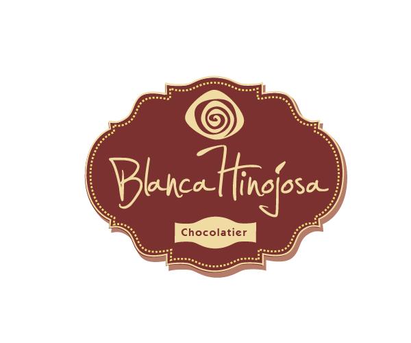 blanca-hinojosa-chocolatier-logo