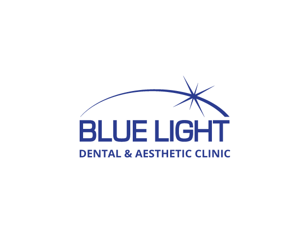 blue-light-dental-clinic-logo