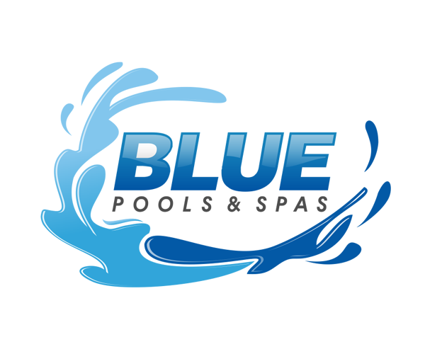 blue-pools-and-spas-logo-design-free