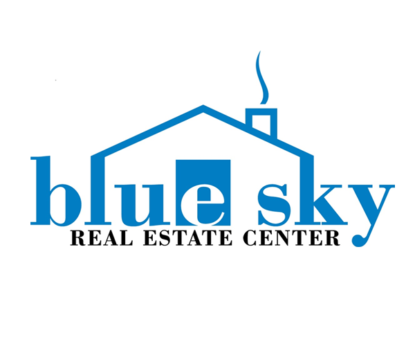 blue-sky-logo-design-for-real-estates