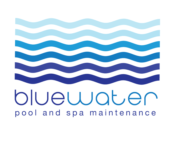 102 Best Logos For Pool Company Services Cleaning Amp Repair