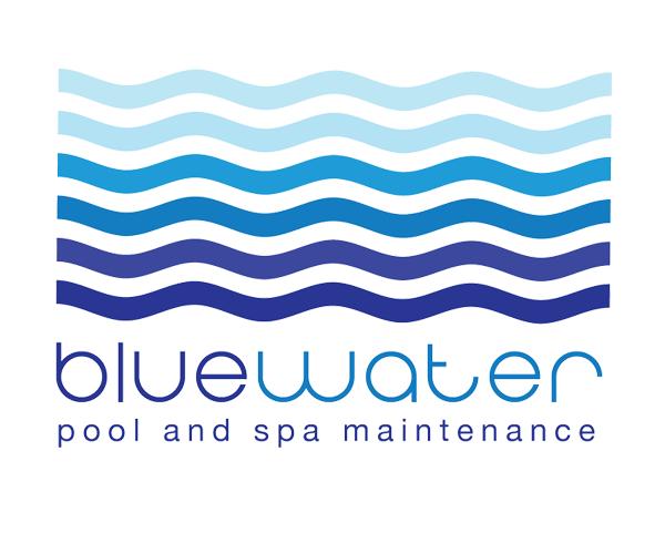blue-water-pool-maintenance-logo