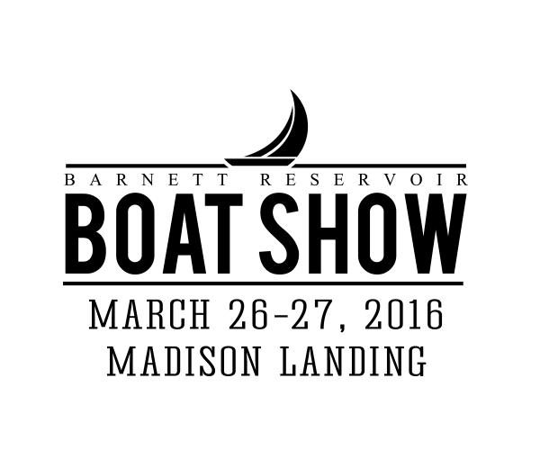 boat-show-logo-madison-landing