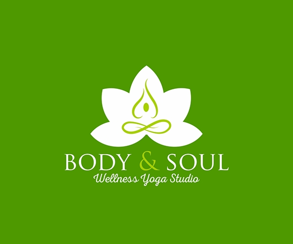 body-and-soul-yoga-studio-logo-design