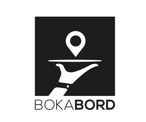 boka-board-logo-design