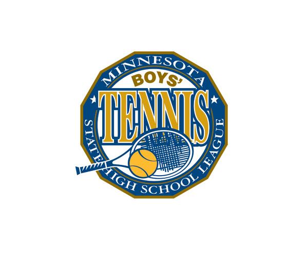 boys-tennis-school-logo-design