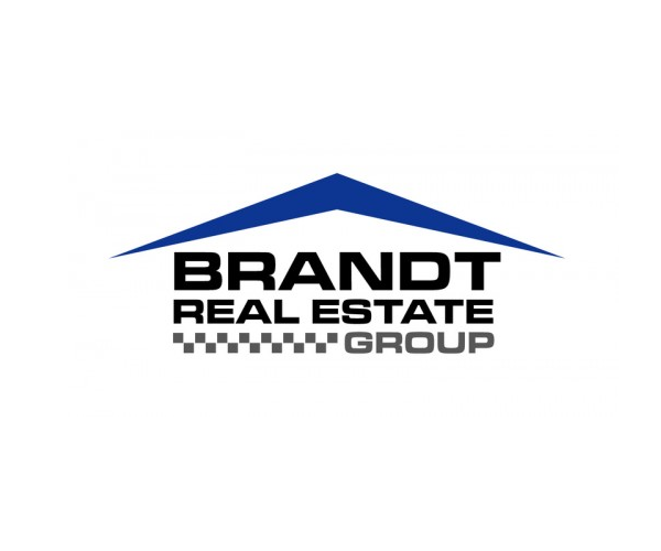 brandt-real-estate-group-logo