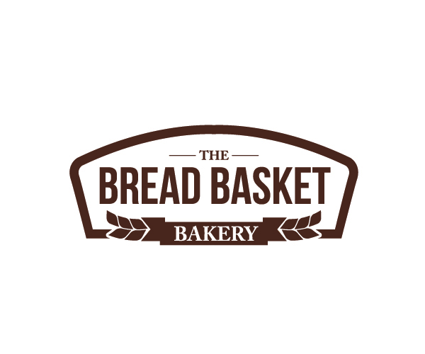 bread-basket-logo-for-bakery