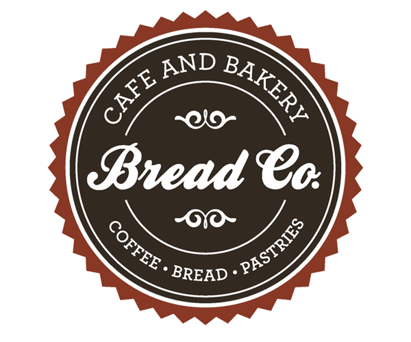 bread-co-bakery-logo-design