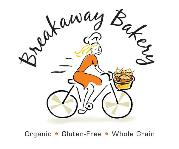 breakaway-bakery-logo