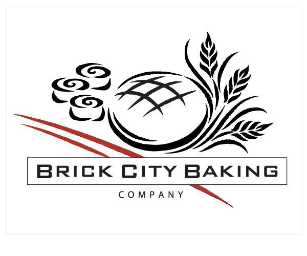 brick-city-baking-company-logo