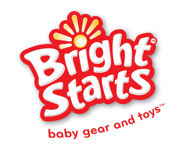 bright-starts-baby-gear-and-toys-logo