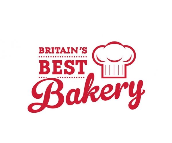 britains-best-bakery-logo