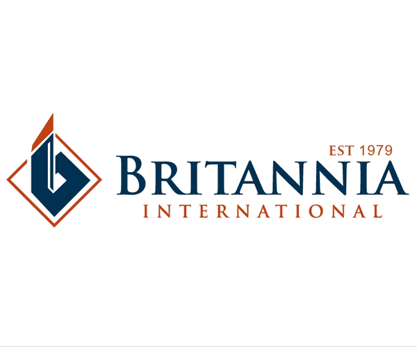 britannia-logo-design-for-real-estates