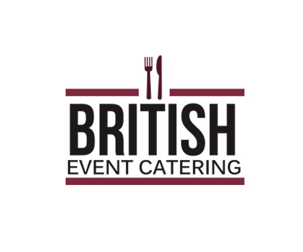 british-event-catering-logo