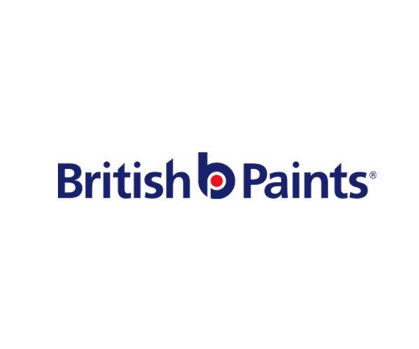 british-paints-logo-free-download